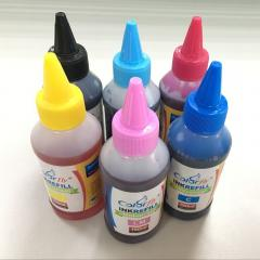 OEM Inkjet printer ink