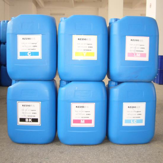 Bulk Ink Refill For Epson,Canon,HP And Brother Desktop