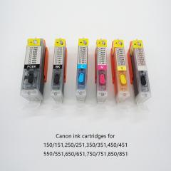 Computer cartridges