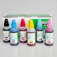 Printer ink manufacturer
