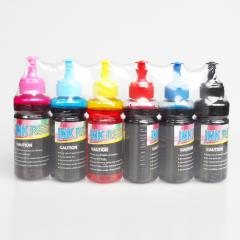 Dye ink wholesale