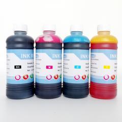 Epson Ink Refill For L3100/L3101/3110/L3110/L3111/L3150