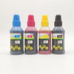 Canon printer ink wholesale